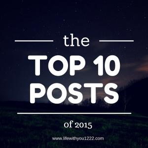top 10Posts