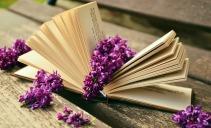 book words happy