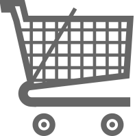 shopping-cart-151685_1280