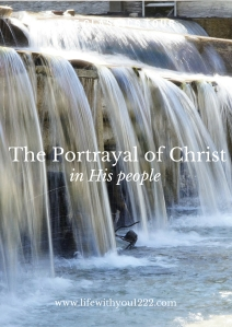 The Portrayal of Christ